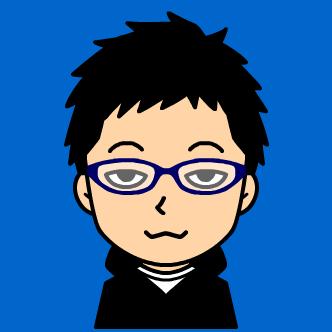 Nobuo_CREATE