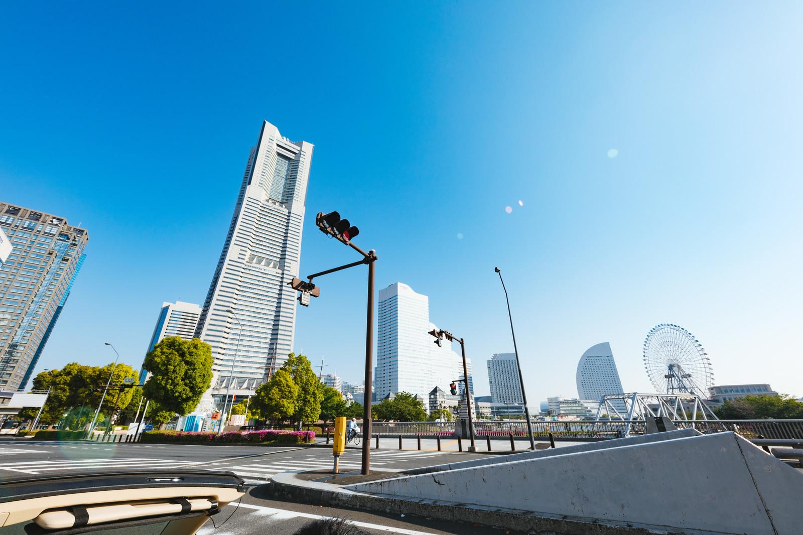 【移転情報】横浜アンパンマンミュージアムが横浜駅寄りに移転!