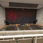 プリキュアドリームステージ2019(府中の森芸術劇場)に4歳の娘と行ってきました