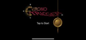 クロノトリガー_オープニング